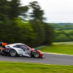 2017 PWC - Virginia International Raceway